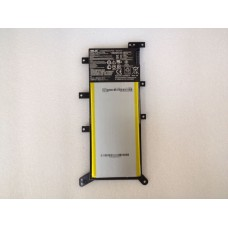 Аккумуляторная батарея X555N BATT/ATL POLY/C21N1347 (CPT/4563D5/2S1P/7.5V/37WH)