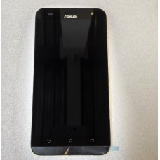 LCD модуль ZE550KL LCD MOD