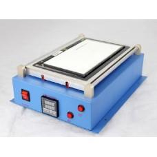 LCD Separator JV-LCDMSP2. Устройство Jovy Systems для расклеивания дисплейного модуля (сепаратор)