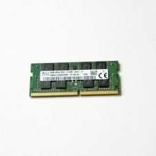 Оперативная память Hynix DDR4 2133 SODIMM 8G 260P HYNIX/HMA41GS6AFR8N-TF