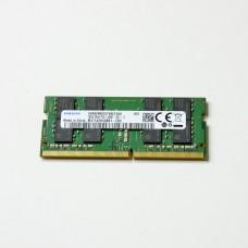 Оперативная память DDR4 SO-DIMM SAMSUNG/M471A2K43BB1-CRC 16GB 260P