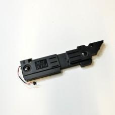 Динамик X751LD SPEAKER (VECO/PB18CCG04L-7-9LM4)