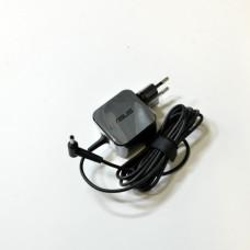 Блок питания ADAPTER 33W19V 2P(4PHI) (LITEON/PA-1330-53E1(EU))