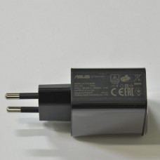 Блок питания ADAPTER 10W 5V/2A 2P(USB) (CHICONY/W12-010N3B(EU)CL:S)