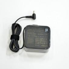 Блок питания ADAPTER 65W19V 3PIN(4.5PHI)
