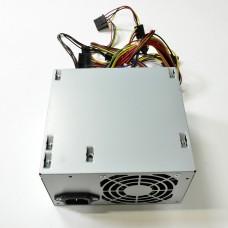 Блок питания NEW 3C POWER PEAK 350W (ACBEL/HBC007-ZA1G)