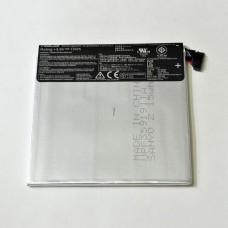 Аккумуляторная батарея ME571K BAT SANYO LI-POLY FPACK (SMP/UPF359191TA-4030/1S1P,3.85)