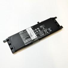 Аккумуляторная батарея X453 BATT/LG PRIS/B21N1329 (SMP/ICP606080A1/2S1P/7.6V/30WH)