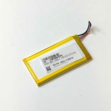 Аккумуляторная батарея Z300 BAT COSLI POLY/C11P1503 (COSLI/CA393972HV/1S1P/3.8V/6WH)