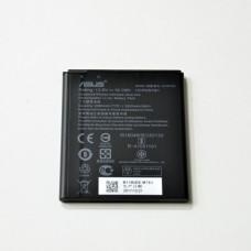 Аккумуляторная батарея ZB500KL BIS/BYD PRIS/B11P1602 (BYD/LP515761/1S1P/3,8V/10,1WH)