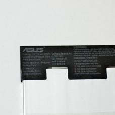 Аккумуляторная батарея T305CA BATT/ATL POLY/C21N1612 (DYNA/2582D8/2S1P/7.7V/39WH)