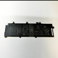 Аккумуляторная батарея ROG ZEPHYRUS GX501VSK BATT/ATL POLY/C41N171 (DYNA/387175/4S1P/15.4V/50WH)