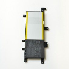 Аккумуляторная батарея X542 BATT/LG POLY/C21N1634 (DYNA/ICP4059134/2S1P/7.6V/38WH)