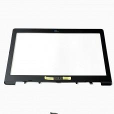 Рамка матрицы S551LA-2A LCD BEZEL NT ASSY