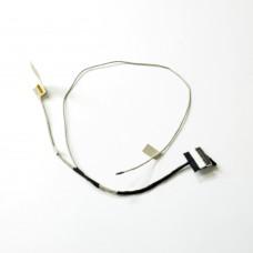 Кабель K501UB 30PIN CMOS&LVDS CABLE (FOXCONN/WDLWK50-1J003-1H)