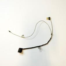 Кабель GL502VT EDP CAB 30P NON TOUCH (MECIMEX/30-5972-200HF)