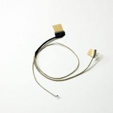 Кабель X510UR LVDS CABLE (ASAP/LA05LW972-1H)