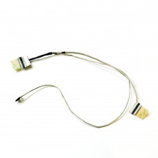 Кабель UX310UA EDP CABLE FHD (ASAP/LA05EW786-1H)