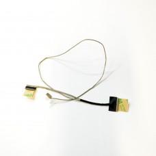 Кабель X542UQ EDP CABLE (HIGH TEK/0CTAU017002N)
