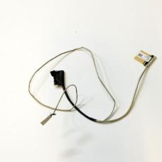 Кабель GL703GS EDP CABLE 40PIN (ASAP/LA05LM005-1H)