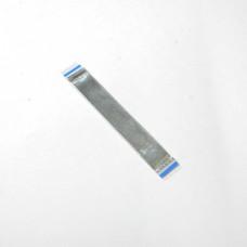 Кабель ME302C FFC 34P 0.5MM L122MM (KOTL/JA23411130260)
