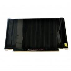 LCD матрица LCD 11.6' HD US GL EDP (AUO/B116XTN02.2 (H/W:3A))