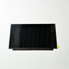 LCD матрица LCD 13.3' FHD WV US EDP (AUO/B133HAN04.9 (HW:0A))