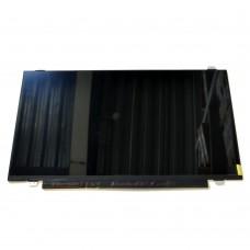 LCD матрица LCD 14,0' FHD US VWV EDP (AUO/B140HAN04.2 (H/W:3A)