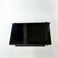 LCD матрица LCD 14.0' FHD US WV EDP (BOE/NV140FHM-N62 V8.0)