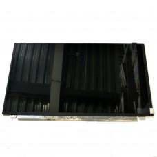 LCD матрица LCD 15.6' HD US EDP (INNOLUX/N156BGA-EA2/C3)