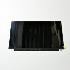 LCD матрица LCD 15.6' FHD VWV US EDP (AUO/B156HAN02.1 (H/W: 3B))