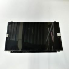 LCD матрица LCD 15.6' FHD WV US EDP (BOE/NV156FHM-N43 V5.2)