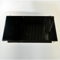 LCD матрица LCD 15.6' HD US EDP (BOE/NT156WHM-N42 V8.2)