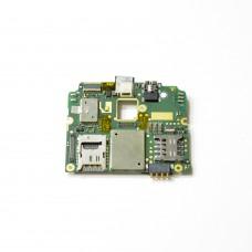 Материнская плата ZB500KG MB._1G/MSM8212(1.2G) (8G/D/WW/S2(NEW)