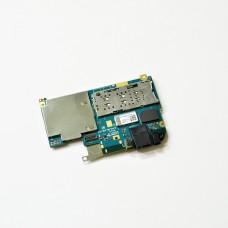 Материнская плата ZC554KL MB._2G/MSM8917(1.4G) (16G/D/WW/S2/(NEW))