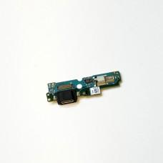 Дополнительная плата ZC554KL USB_BD. (WW/IN/ID)