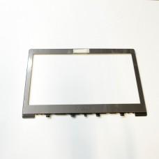 Рамка UX303LN-1A NT BEZEL PLATE ASSY