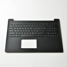 Клавиатурный модуль X553MA-1A K/B_(RU)_MODULE/AS (ISOLATION)
