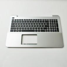 Клавиатурный модуль X555LD-1B K/B_(RU)_MODULE/AS (ISOLATION)