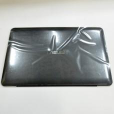 Крышка X555LD-7K LCD COVER ASM(S)