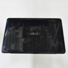 Крышка матрицы X555LN-3D LCD COVER ASM S