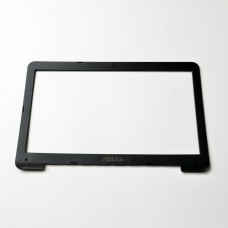 Рамка матрицы X555LN-3D LCD BEZEL ASM