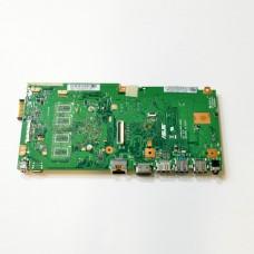 Материнская плата X540SAA MB._2G/N3050