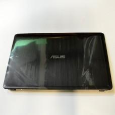 Крышка X540SA-1A LCD COVER ASSY