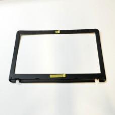 Рамка X540SA-1A LCD BEZEL ASSY