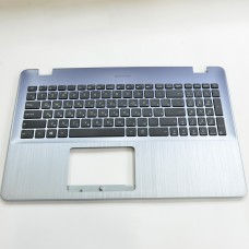 Клавиатурный модуль X542UQ-1B K/B_(RU)_MODULE/AS (WO/LIGHT)