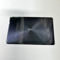 Крышка матрицы X510UR-3B FHD LCD COVER ASSY