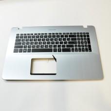 Клавиатурный модуль X705UD-3B K/B_(RU)_MODULE/AS