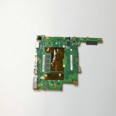 Материнская плата E402WA MB._4G/E2-6110/AS (32G EMMC)