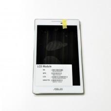 LCD модуль Z370CG-1B LCD MOD
